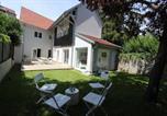 Location vacances Sundhoffen - Subtil insolite-1