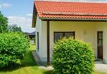 Villages vacances Kowary - Trixi Ferienpark Zittauer Gebirge-2