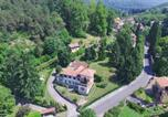 Location vacances Sessa - Villa Cristina-2