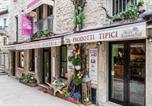 Location vacances Monte Cerignone - Locanda jole-4