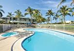 Hôtel Honolulu - Wyndham Mauna Loa Village-2