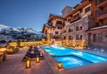 Hôtel Telluride - Madeline Hotel and Residences, an Auberge Resorts Collection-2