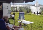 Camping Opende - Rcn Vakantiepark de Potten-4
