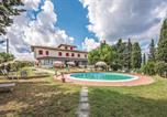 Location vacances Montaione - Putto-1