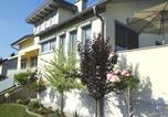Location vacances Greisdorf - Appartementhaus Elfi-1