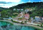 Location vacances Mesongi - Villa Alexandra-1