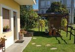 Hôtel Palmanova - Sunny's House-3