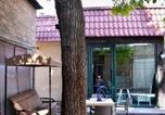 Hôtel Arménie - Retro Hostel & Tours-3
