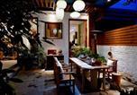 Location vacances Dali - Dali Yunxi Boutique Inn-1