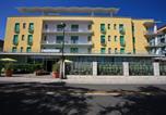 Hôtel Bellaria-Igea Marina - Hotel Holiday Park-1