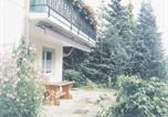 Location vacances Münstertal - Rita-3