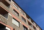 Location vacances Bourg-Madame - Apartamento Turístico &quote;Correos&quote;-4