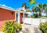 Location vacances Holmes Beach - Coral Cottage by Ami Locals-4