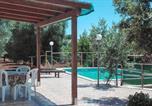 Location vacances San Vito dei Normanni - Nice home in San Vito dei Normanni w/ Indoor swimming pool and 1 Bedrooms-2