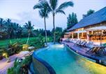 Hôtel Ubud - Calma Ubud (Suite & Villas)-3