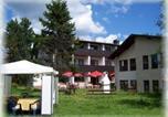 Hôtel Neuhaus am Rennweg - Hotel Im Kräutergarten