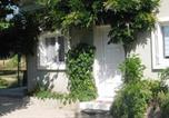 Location vacances Coueilles - L'Oustalet-4