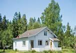 Location vacances Trollhättan - Holiday home Vänersborg 3-1