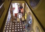 Hôtel Séville - Hotel Anfiteatro Romano-3