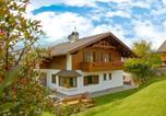 Location vacances Castelrotto - Appartments Geislerblick-1