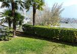 Location vacances Lugano - Apartment Massagno-2
