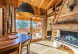 Location vacances Cordon - Luxury Apartment in Megeve-2