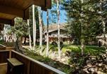 Location vacances Snowmass Village - Standard Two Bedroom - Aspen Alps #207-4