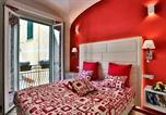 Location vacances Amalfi - Apartments Amalfi Design-1