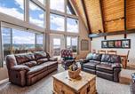 Location vacances Logan - Lake View at Snow Meadows-2