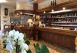 Hôtel Brescia - Hotel Marchina-2