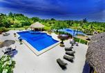 Location vacances Sosua - Lionsgate Mansion-4