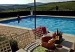 Location vacances Gaiole in Chianti - Villa Lisidor-1