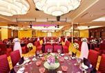 Hôtel Suzhou - Windsor Park Hotel Kunshan-4