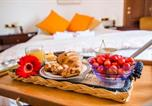 Hôtel Abetone - Tuscany Nice Stay-2