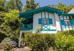 Location vacances Hasparren - Les Collines Iduki-4