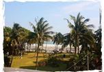 Location vacances Veracruz - Veracha´s Dream-3