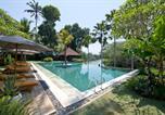 Location vacances Tabanan - Villa Dihati-1