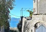 Location vacances Torri del Benaco - Apartment Loncrino-3