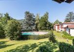 Location vacances Aldudes - Maeva Particuliers Residence Le Parc d'Arradoy-3