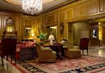 Hôtel Sydney - Sir Stamford Circular Quay-3