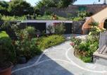 Location vacances Ischia - Villa Flora Ischia-3