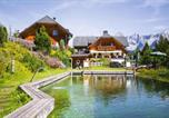 Location vacances Rohrmoos-Untertal - Holiday village Reiteralm Pichl im Ennstal - Osm03023-Hyf-3