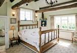 Hôtel Ilfracombe - Toms House-3
