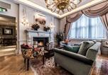 Hôtel London - The Stafford London-3