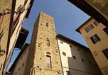 Hôtel Florence - Badia Fiorentina-2