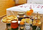 Location vacances Midelt - Riyad Zayane-2
