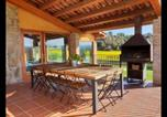 Location vacances Gironella - Villa in Gironella Sleeps 15 with Pool-3
