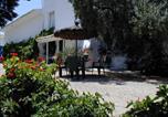 Location vacances Jaén - Casa Rural La Cateta-2