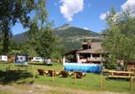 Location vacances Vezza d'Oglio - Chalet Presanella-2