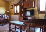 Location vacances Daroca - Casilla del Pinar-4